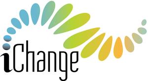iChange